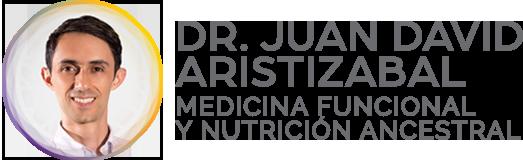 Dr Juan David Aristizabal